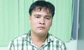 chuyen-chua-ke-ve-hanh-trinh-pha-vu-trong-an-tai-binh-duong-316805.html