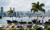 du-den-singapore-lan-thu-may-ban-cung-khong-nen-bo-qua-5-loi-khuyen-nay-316792.html