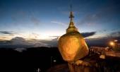 hon-da-thieng-bang-vang-o-myanmar-va-bi-mat-an-chua-ben-trong-316917.html