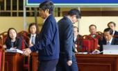 phan-cung-tai-toa-ong-nguyen-thanh-hoa-noi-khai-truoc-day-do-dau-oc-khong-tinh-tao-316912.html
