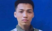 truy-bat-pham-nhan-thu-an-chung-than-toi-danh-giet-nguoi-dang-tron-trai-316904.html