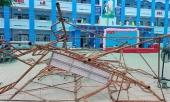 sap-gian-giao-trong-le-2011-nhieu-hoc-sinh-chan-thuong-vung-dau-316894.html