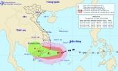 bao-so-9-giat-cap-12-huong-thang-vao-bo-song-bien-cao-4-6m-317144.html