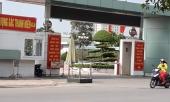 tao-ton-xong-vao-tru-so-cong-an-tinh-cat-toc-hanh-hung-co-gai-317119.html