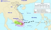 bao-so-9-cach-phan-thiet-140km-tphcm-nguy-co-ngap-lut-dien-rong-317238.html