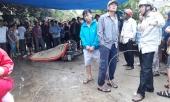 day-dien-roi-xuong-duong-khien-nguoi-di-xe-may-chet-oan-317652.html