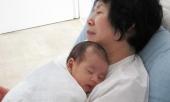 dua-tre-ngu-voi-ba-khac-voi-ngu-voi-me-10-nam-sau-nhan-ra-da-qua-muon-317856.html