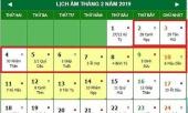 tet-nguyen-dan-2019-duoc-nghi-may-ngay-317980.html