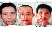 3-pham-nhan-tron-trai-o-kien-giang-da-bat-lai-ke-pham-toi-giet-nguoi-318113.html