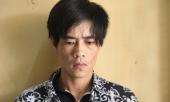 khoi-to-ke-ngao-da-dung-dao-khong-che-be-3-tuoi-trong-nhieu-gio-318236.html