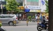 he-lo-dac-diem-nhan-dang-doi-nam-nu-cuop-hon-1-ty-dong-o-ngan-hang-viet-a-318239.html