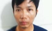noi-dien-thoai-lon-tieng-bi-ban-cung-phong-dam-guc-318396.html