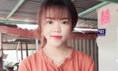 nu-sinh-19-tuoi-ke-chuyen-ha-guc-2-ten-cuop-minh-dap-nga-xe-roi-danh-cho-toi-khi-lay-lai-duoc-dien-thoai-moi-thoi-318394.html