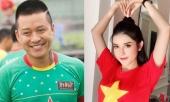 tuan-hung-huyen-my-tin-tuyen-viet-nam-thang-malaysia-tai-aff-cup-2018-318496.html