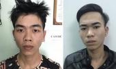 thieu-nu-bi-so-khanh-cuong-hiep-ep-ban-dam-318584.html