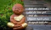 con-nguoi-ca-doi-dan-than-vi-chu-tien-chi-dang-tiec-con-1-dieu-nay-chua-hieu-318590.html