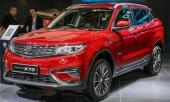 proton-x70-xe-quoc-dan-malaysia-chinh-thuc-ra-mat-voi-gia-tu-555-trieu-dong-318649.html