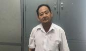 khach-han-quoc-bi-tai-xe-taxi-o-sai-gon-hoa-phep-lay-trom-tien-ngay-tren-tay-318718.html