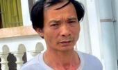 ke-sat-hai-nguoi-tinh-va-hanh-trinh-linh-an-tu-318705.html