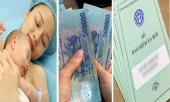 tin-vui-tu-2019-tro-cap-thai-san-tang-len-2980000-dong-318693.html