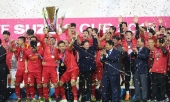 viet-nam-malaysia-vo-le-man-nhan-chiec-cup-lich-su-chung-ket-aff-cup-318762.html