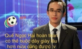 bo-doi-blv-bien-cuong-khac-cuong-khien-dan-tinh-cuoi-nghieng-nga-vi-do-man-cua-minh-318840.html