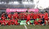 vo-dich-aff-cup-2018-mua-tien-thuong-danh-cho-doi-tuyen-viet-nam-318829.html