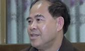 hieu-truong-bi-to-dam-o-nhieu-hs-nguoi-thu-ba-len-tieng-phu-nhan-318842.html