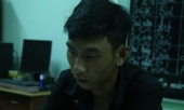 vo-bi-bao-ve-bat-nat-chong-mang-bom-xang-nem-vao-cong-ty-318930.html