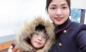 nguoi-me-hoi-han-vi-cho-con-nho-xem-dien-thoai-nhieu-gio-con-phai-uong-thuoc-lien-tuc-319171.html