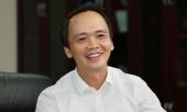 nao-dong-ngan-ty-phut-chot-vi-tri-top-3-giau-nhat-san-chung-khoan-doi-chu-319476.html