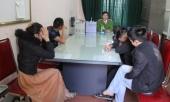 tu-9-nam-nu-xam-tro-thac-loan-trong-khach-san-lo-ra-nhom-chuyen-doi-no-thue-319717.html