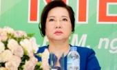 em-14-giao-dich-gia-tri-ngan-ty-quoc-cuong-gia-lai-bi-nha-dau-tu-quay-lung-319755.html