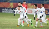 dt-viet-nam-vo-dich-aff-cup-2018-su-menh-vua-dong-nam-a-o-asian-cup-319799.html