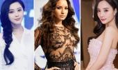 nhung-scandal-chan-dong-showbiz-the-gioi-nam-2018-cuong-hiep-ngoai-tinh-va-tron-thue-319976.html