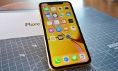 top-5-smartphone-cao-cap-tot-nhat-tren-the-gioi-trong-nam-2018-320221.html