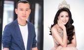 trum-hoa-hau-mat-10-ty-de-dua-phuong-khanh-den-voi-vuong-mien-320476.html