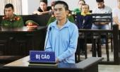 cai-ket-cua-nguoi-chong-vu-phu-noi-con-ghen-dam-chet-vo-tai-toa-320962.html