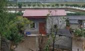 vu-co-gai-chet-trong-vuon-hoa-ha-dong-bat-ngo-ket-qua-kham-nghiem-320967.html
