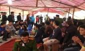 62-con-bac-bi-tom-tai-soi-xoc-dia-tren-lan-tre-321134.html