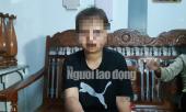 thieu-nu-bi-ong-trum-dieu-dao-tra-tan-da-man-321342.html