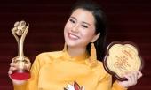 cuoc-song-hanh-phuc-cua-co-gai-vuot-mat-hoai-linh-tran-thanh-am-giai-mai-vang-2018-321377.html