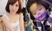 me-17-tuoi-bao-hanh-con-gai-1-tuoi-ruoi-den-chet-nhin-vet-tich-tren-nguoi-ai-cung-cam-phan-321383.html