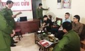 lat-tay-san-sau-cua-nhung-ong-trum-tin-dung-den-321327.html