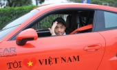 ban-hang-loat-sieu-xe-cuong-do-la-xuong-doc-321611.html
