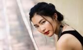 8-viec-phu-nu-phai-lam-bang-duoc-truoc-nam-37-tuoi-moi-mong-an-yen-mot-doi-321587.html