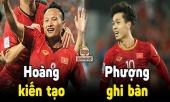 anh-che-bo-doi-phuong-hoang-toa-sang-o-tran-thang-jordan-321744.html