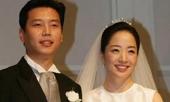 con-dau-tap-doan-huyndai-khet-tieng-day-luc-4h30-chi-tieu-mot-dong-cung-phai-ghi-chep-321778.html