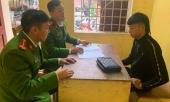 bang-cuop-tao-ton-dap-do-xe-may-cuop-tai-san-nguoi-di-duong-321871.html