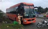tai-xe-cho-hon-50-khach-tu-nam-ve-bac-an-tet-sac-mui-con-321927.html